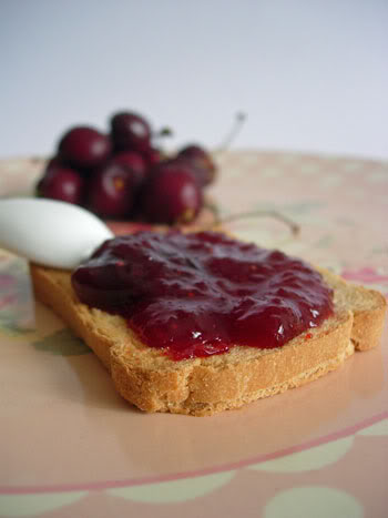 mermelada-od-tresanja-1