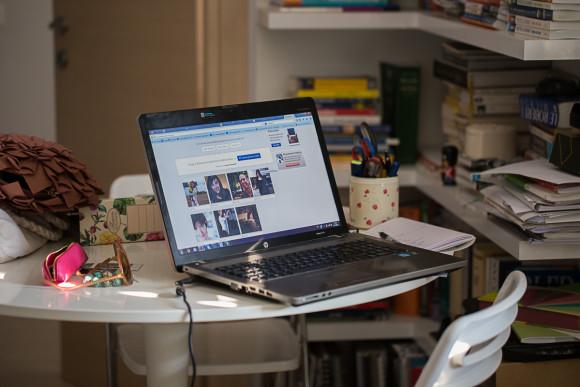 blogovi-6875
