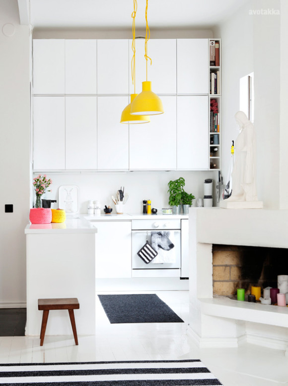 Slika preuzeta sa: http://blog.jelanieshop.com/interior/muuto-pendants-unfold-and-e27-lamps/