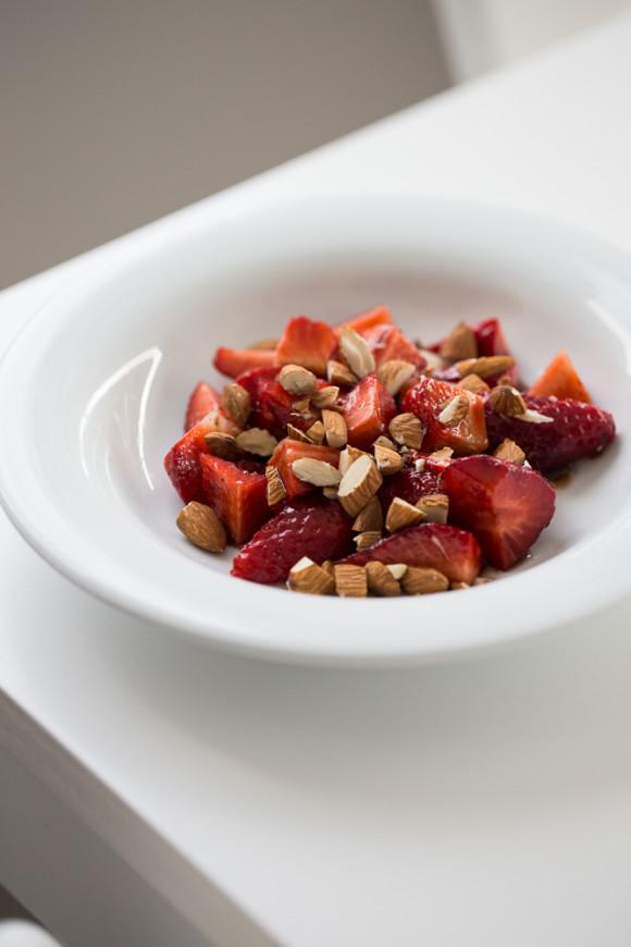 Salata od jagoda-2849