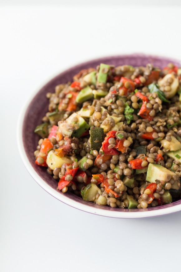 Salata od leće-2944