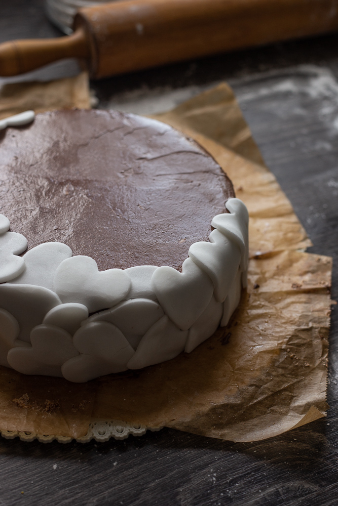 torta-damijenestoslatko