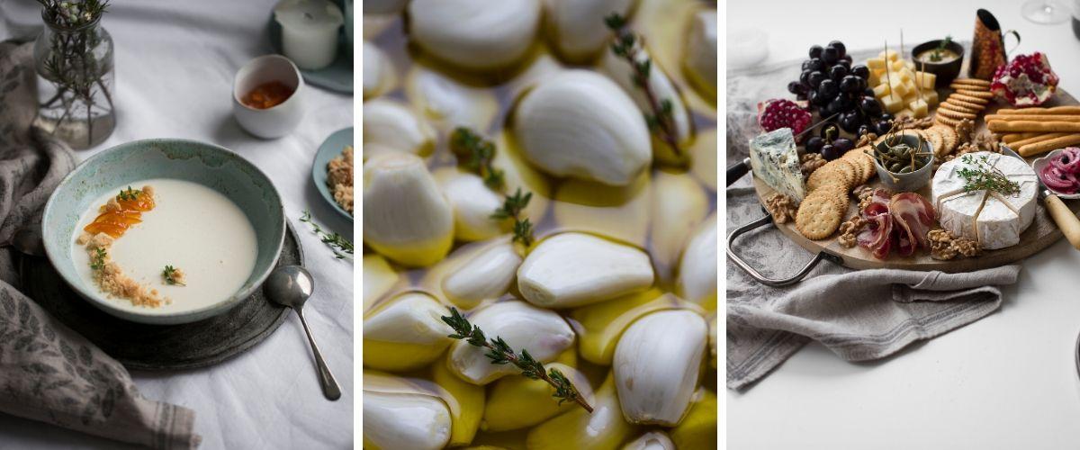 fotografija hrane anamarijabujic