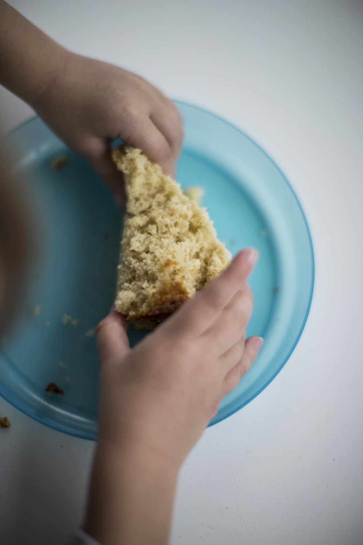 Kastorov kolač