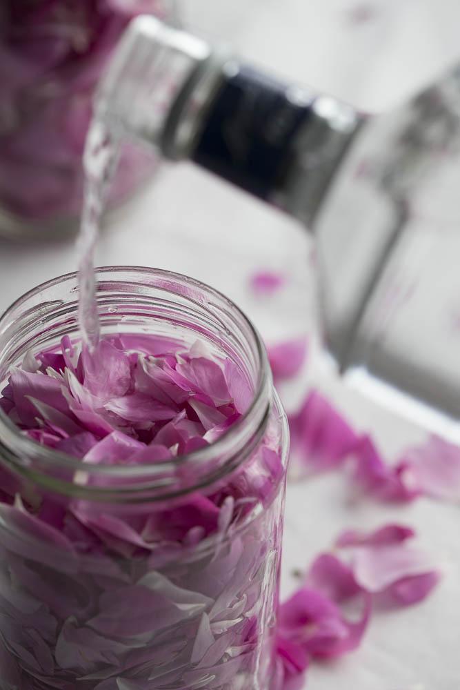 rozulin rozolina